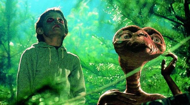 ET Feature InMarathi