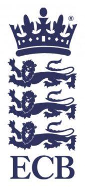 England-Cricket-Board-Logo inmarathi