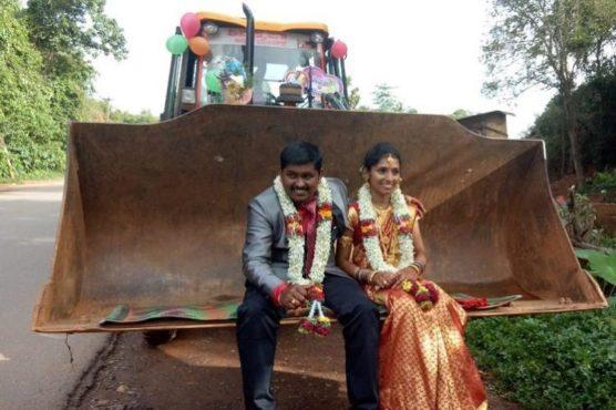 JCB 4 inmarathi