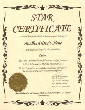Madhuri-Dixit-11 inmarathi