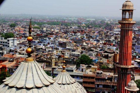 Old-Delhi-Chandni-Chowk-inmarathi