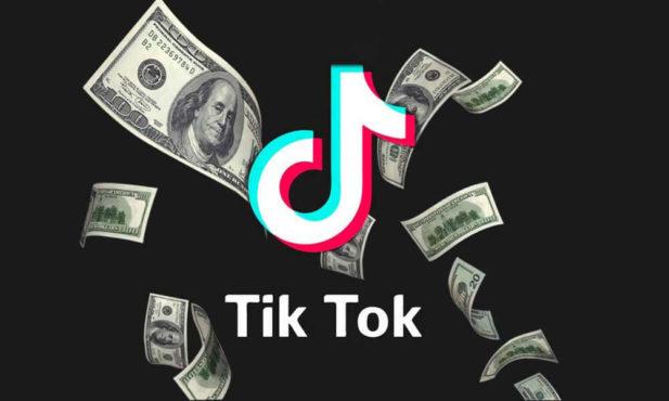 Tik Tok 5 inmarathi