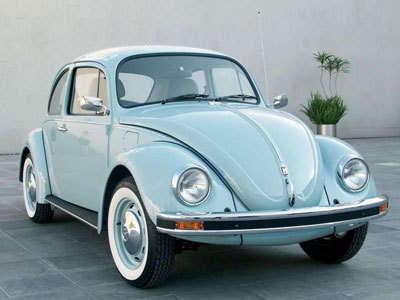 Volkswagen_Beetle_inmarathi