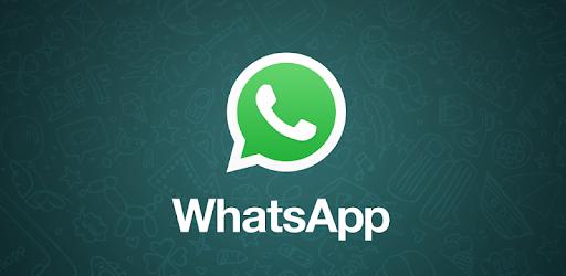 Whatsapp inmarathi