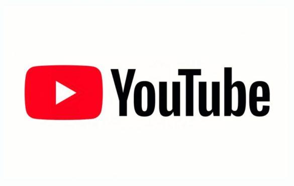 YouTube_New_logo inmarathi