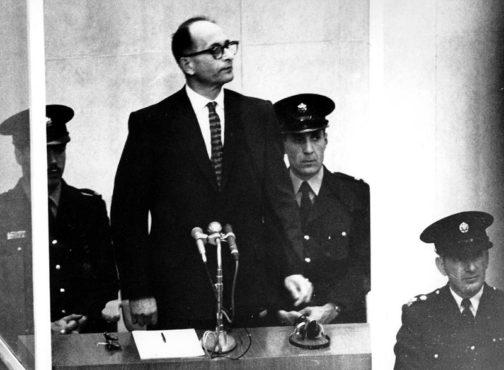 adolf_eichmann_trial_inmarathi