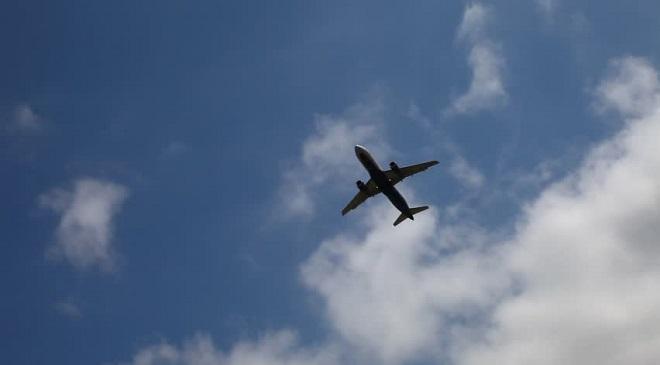 airplane 1 InMarathi