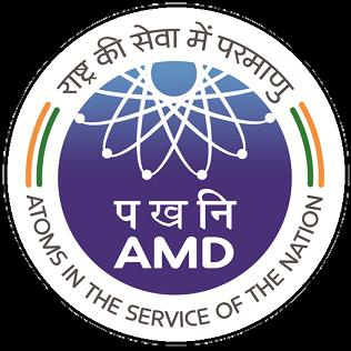 atomic energy organisation inmarathi