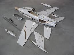 aviation dsigner inmarathi