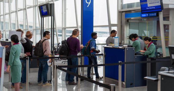 boarding gate inmarathi