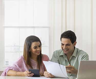 buissness loan inmarathi