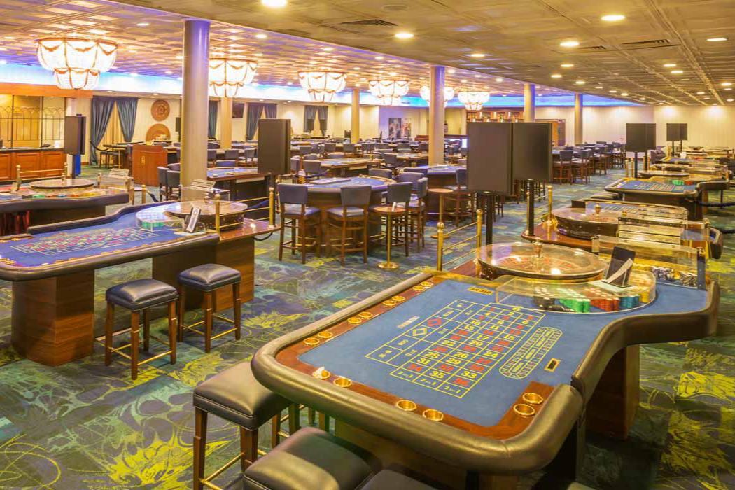 casino inmarathi