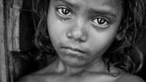 child prostitution 1 inmarathi