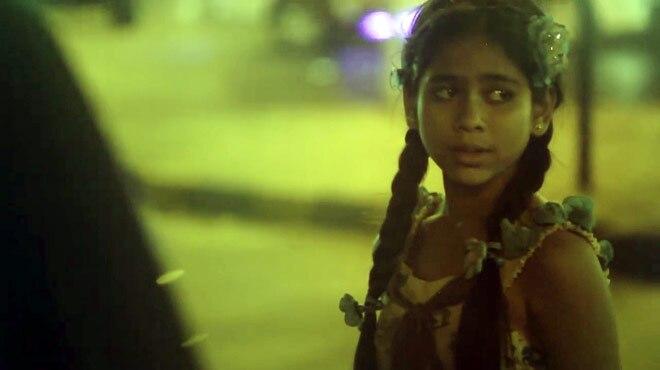 child prostitution inmarathi