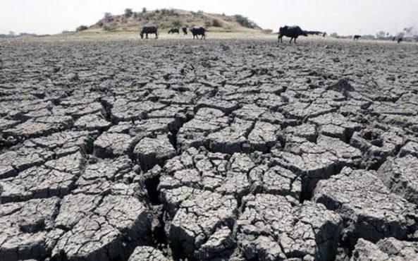 drought inmarathi