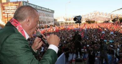 erdogan inmarathi