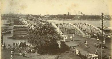 howrah-bridge-inmarathi