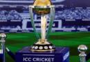क्रिकेटचा महासंग्राम : २०१९ क्रिकेट विश्वचषकाबद्दल पडद्यामागच्या दहा गोष्टी