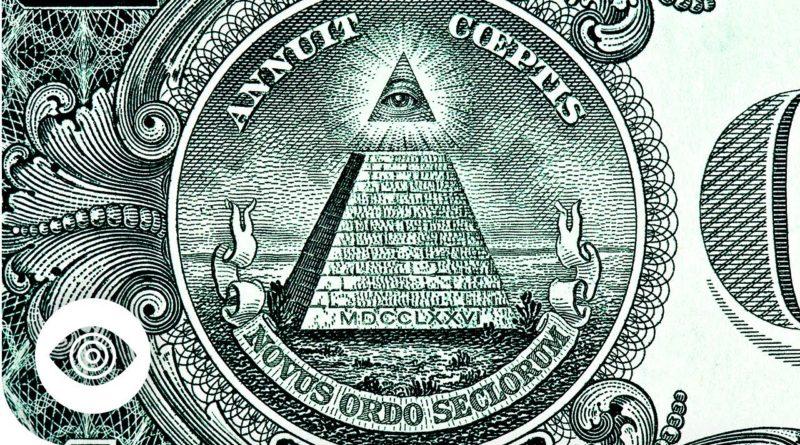 illuminati inmarathi