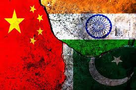 india-china-pak-inmarathi