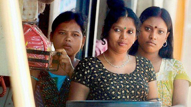 indian prostitute inmarathi