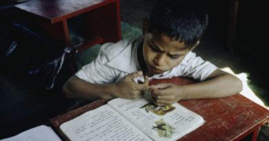 indian school 8 inmarathi
