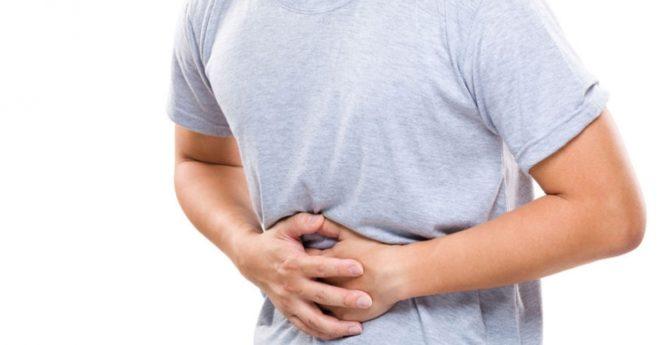 indigestion inmarathi