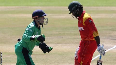 ireland and zimbambwe inmarathi