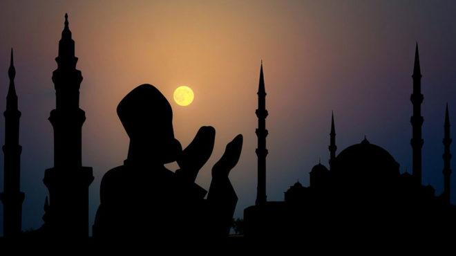 islam inmarathi
