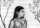 दिल्लीच्या प्रसिद्ध चांदणी चौकाचं डिझाइन या मुघल राणीने केलं होतं