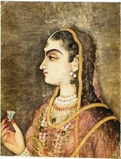 jahara begum inmarathi