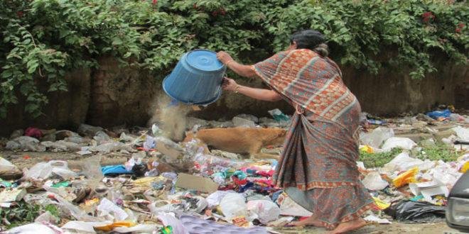 kachara inmarathi