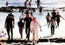 राजीव-सोनिया गांधी, अमिताभ-जया बच्चन जेव्हा आयएनएस विराटवरून सहलीस जातात