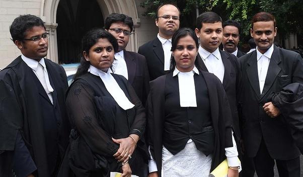 law inmarathi