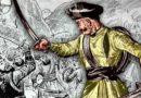"""""""शिवाजीचा मावळा मी, तुझा कौल हवाय कुणाला?!: दिलेरखानाला धूळ चारणाऱ्या योद्ध्याची शौर्यकथा"""