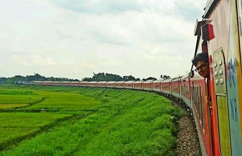 new dibrugadh rajdhani express inmarathi