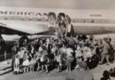 क्यूबाच्या तावडीतून लहान मुलांना सोडवण्यासाठी अमेरिकेने आखली होती ही चित्तथरारक योजना