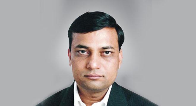 pradeep inmarathi