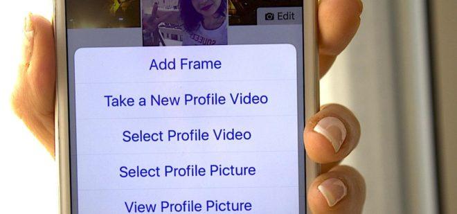 profile pic inmarathi