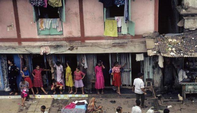 prostitute 2 inmarathi
