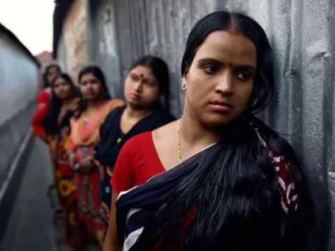 prostitute inmarathi
