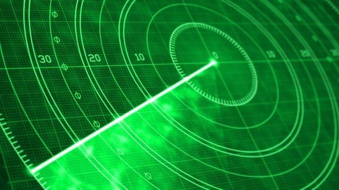 radar inmarathi