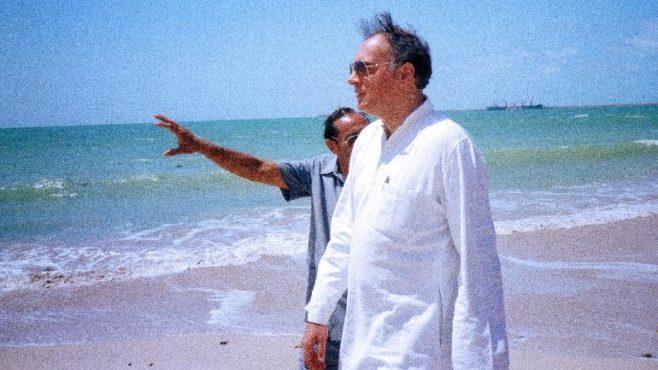 rajeev inmarathi