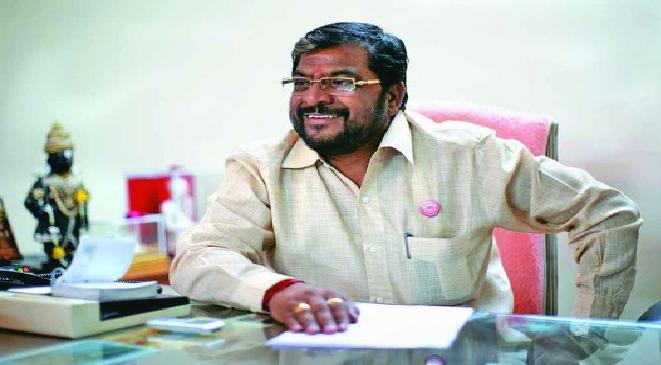 raju shettty featured inmarathi