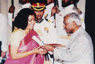santosh yadav inmarathi