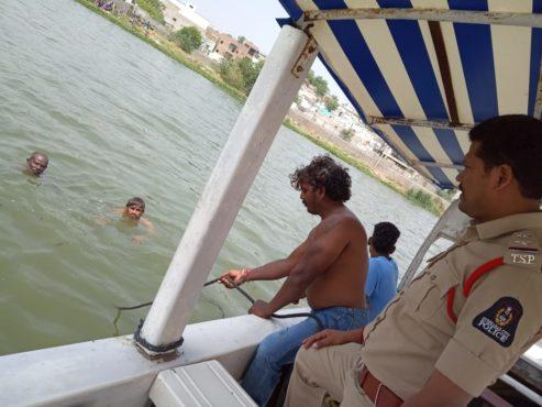 shiva 2 inmarathi