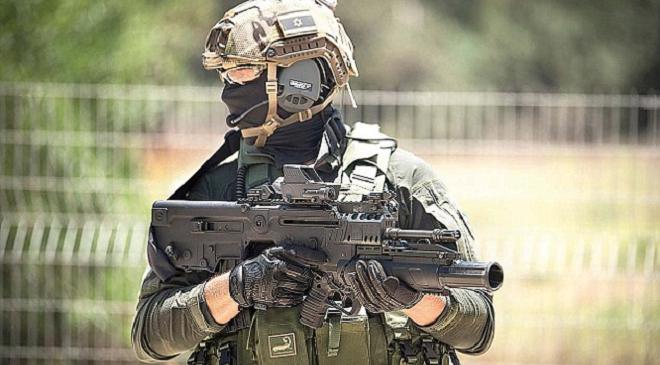 soldier inmarathi