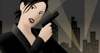 spy-girl-Inmarathi