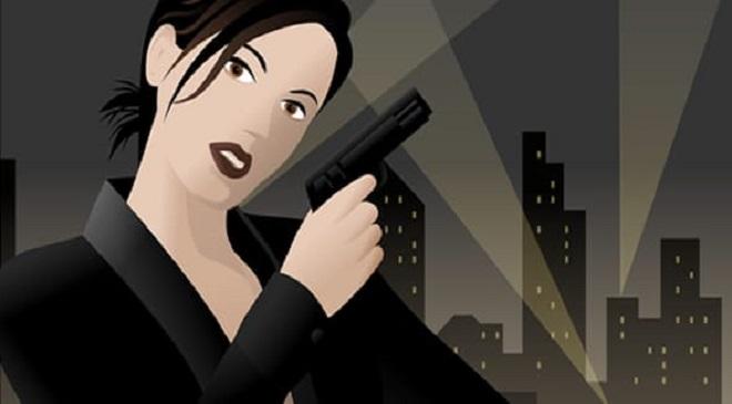 spy-girl-Inmarathi