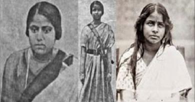 suniti choudhary inmarathi